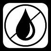 waterproof 1.png