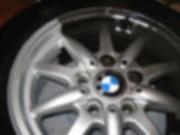 Restore wheels 3.jpg