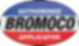 Auhorised Bromoco Applicator logo2.png