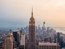 BROMOCO Empire State building.jpg