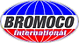 BROMOCO international LOGO_edited.png