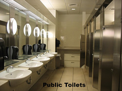 Touch anti-microbial coatings in Public toilets bromoco_edited