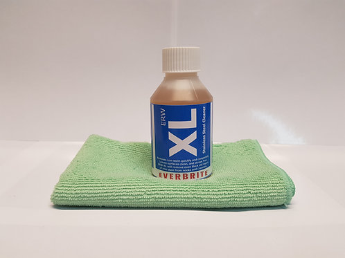 ERW-XL Rust and Stain Remover Medium