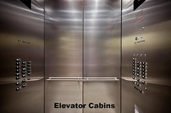 Elevator_edited