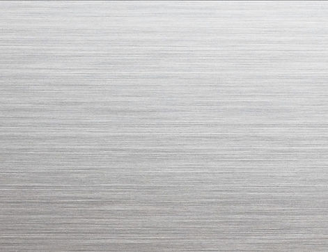 protect stainless steel from fingerprints and grease spots