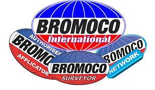 BROMOCO NETWORK2.jpg