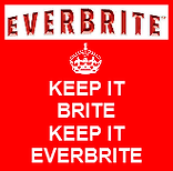 Everbrite Logo Box.png