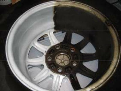 Restore wheels 1.jpg