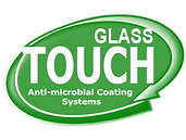 Touch range Glass.png