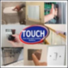 Antibacterial coating Touch.jpg