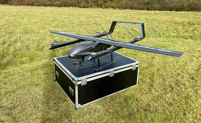 Tetra Drones Lift VTOL.png