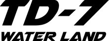 TD7 Logo.png