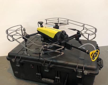 NDT Drone Tritex Multigauge 6500.jpg