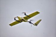 Tetra Drones Tilt VTOL.jpg