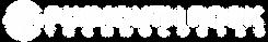 White logo 3.png