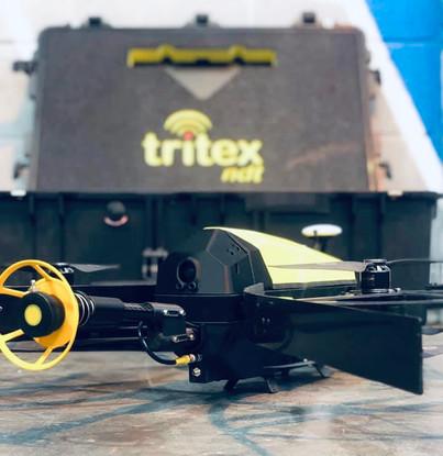 Tritex.jpg