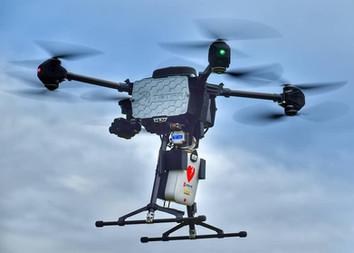 Tetra Drones SAR Spec Delivery Drone.JPG