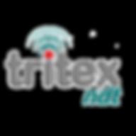 Tritex NDT Logo.png