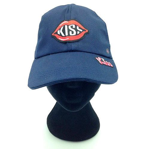 KISS CAP