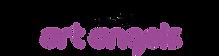 Art Angels Logo- Purple-01.png