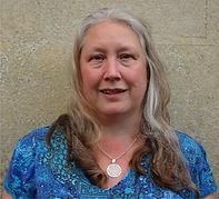 Sue Coulson.jpg
