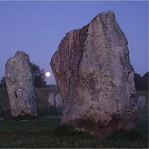 Moon. Avebury. Cosmic Classroom.jpg
