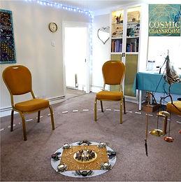 Cosmic Classroom Interior.jpg