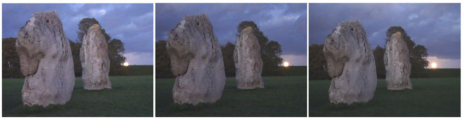 Avebury Moonrise. 5.10.17.jpg