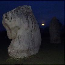 Moon 2. Avebury. Cosmic Classroom.jpg