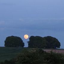 Moon 4. Avebury. Cosmic Classroom.jpg