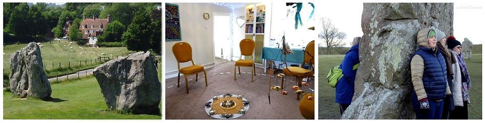 Avebury. Cosmic Classroom.jpg