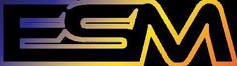 ESM Logo 2.png