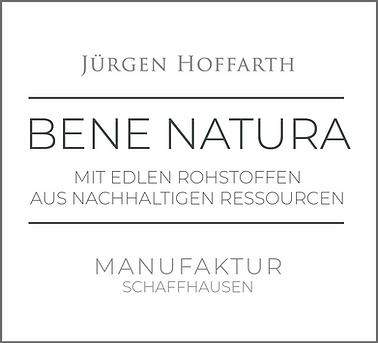 Logo_JH_BENENATURA_V1_0.png