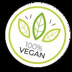 Vegan_100.png