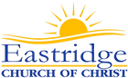 Eastridge Church of Christ Logo