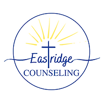 Eastridge Counseling Logo (1).png