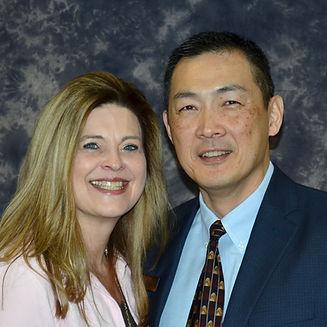 Sherri & Wenzen Chuang Elder Picture.JPG
