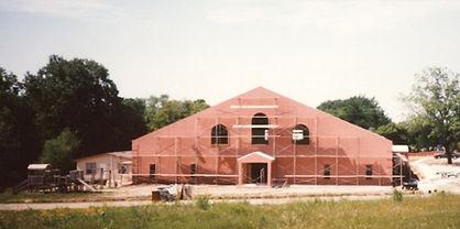 Pink Building_0003.jpg