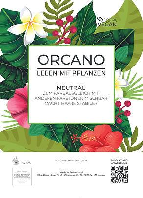 NEUTRAL_Etikett_Orcano_vorneV01_Zeichenf