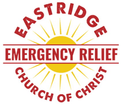emergency_relief_ministry_logo.png