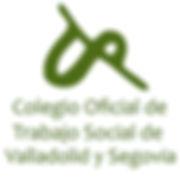 Colegio de Trbajo Social deValladolid y Segovia