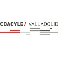 Colegio de Aqruitectos de Valladolid COAVA