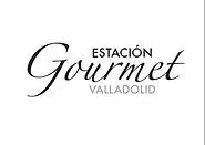 estacion gourmet valladolid - valor creativo comunicacion