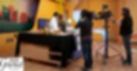 Dulces de Carnaval Estación Gourmet en La 8 Valladolid Valor Creativo Comunicación