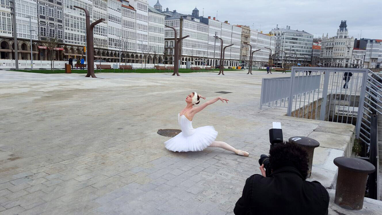 Opera_Nacional_de_Moldavia_-_La_Coruña_-_Valor_Creativo_Comunicacion