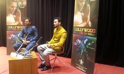 Bollywood Valor Creativo Comunicacion_edited