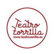 Teatro Zorrilla Valladolid Agencia Valor Creativo Comunicacion