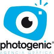 Photogenic Valor Creativo Comunicación