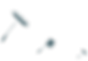 Logo Valor Creativo Comunicación