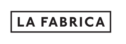 61_Logo_La_Fabrica_letras_negras_sin_fon